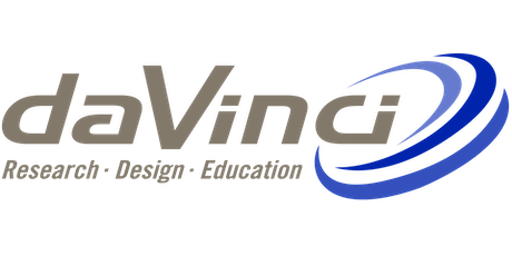 Onboarding for Supervisors Workshop 2: Revisiting Research Supervision at Da Vinci tickets