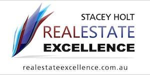 Gladstone property management training