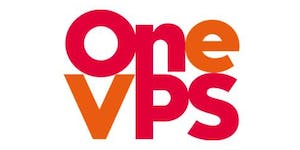 One VPS focus groups - Metro Fitzroy