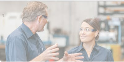 Tendering for Business Workshop - Maroochydore - 27 August 2019