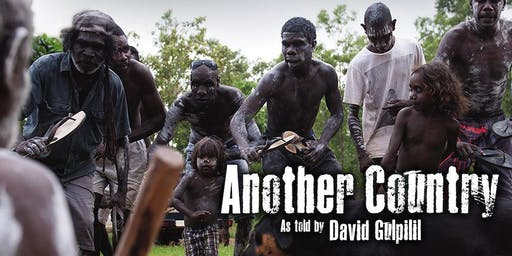 Another Country - Encore Screening - Wed 26th June - Hobart