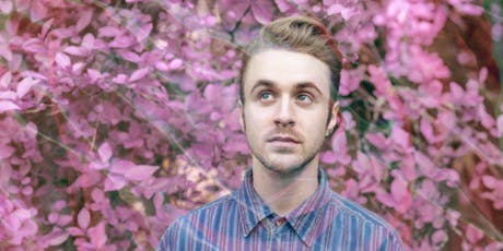 Hibou with Bryson Cone & Anomelea  tickets