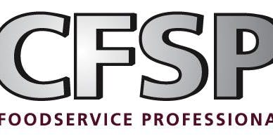 Sydney course 2020: Certified Food Service Professional (CFSP) - Updated professional qualification dedicated to the foodservice industry