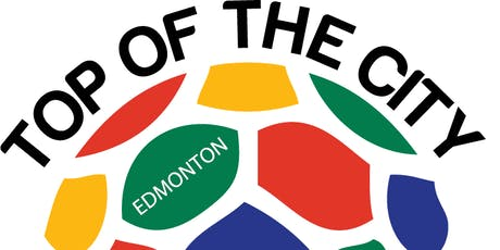 Top of the City Soccer Festival tickets