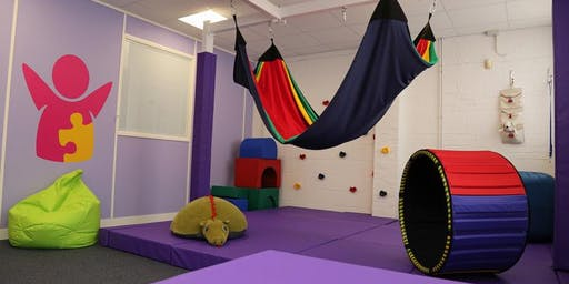 Ayres' Sensory Integration and EHCP | For Parents & Teachers