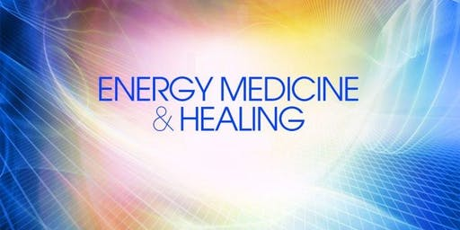 Energy Medicine (Formerly known as Brain Gym)