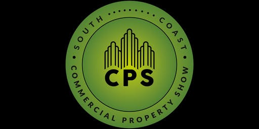 South Coast Commercial Property Show