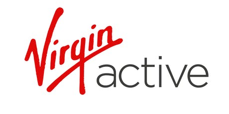 LGBT+ Sport Fringe Festival & Virgin Active Body Conditioning  tickets