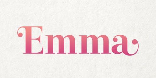 """Emma"""