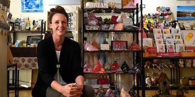 Mature Entrepreneurs Ballarat Meetup - Networking every Friday