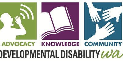 WEST PERTH - Preparing for your NDIS meeting