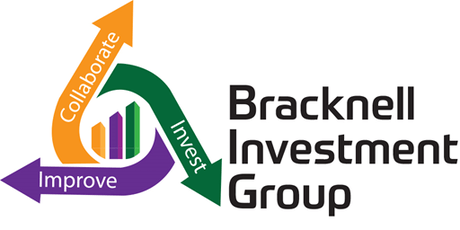 Bracknell BID Event - Thursday 20th June 2019 tickets