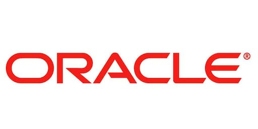 Keeping Pace with Business Innovation by Oracle Dir of Product