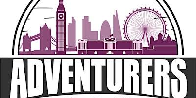 BNI Adventurers