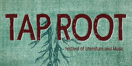 Tap Root Festival Lismore tickets