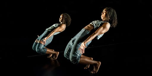 Martin Kilvady, Alleyne Dance, Marica Marinoni | Festival Deltebre Dansa