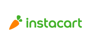 Product Management Live Chat by Instacart Product Manag...