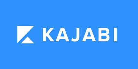 How To Adopt Continuous Discovery Practices by Kajabi VP Product tickets