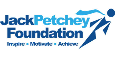 Meet the funder -Jack Petchey Foundation  tickets