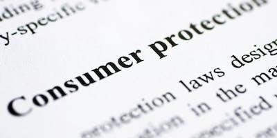 Consumer Rights Training