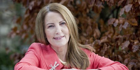 Un pomeriggio con Lorna Byrne - BRESCIA biglietti