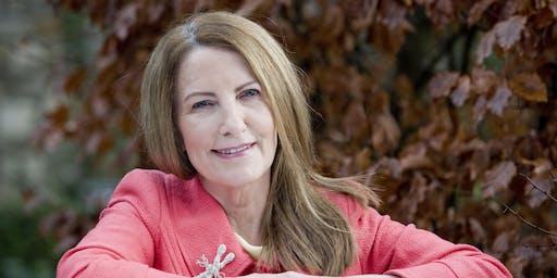 Un pomeriggio con Lorna Byrne - BRESCIA