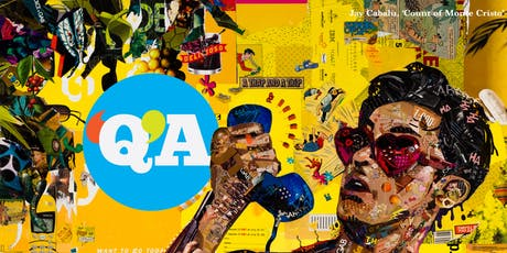Queer Asia as a Field? tickets