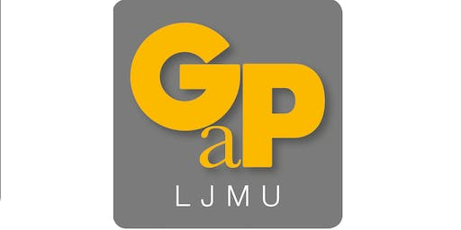 GaP Training (Grants and Projects software)