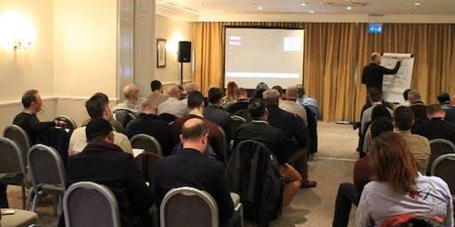 Property Success Summit Birmingham 29th June
