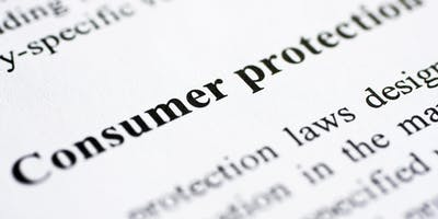 Consumer Rights Training