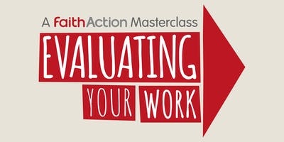 Masterclass: Evaluating Your Work