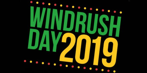 Windrush Memoirs: Perspectives from the Windrush Generation