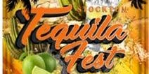 Tequila Fest 2 Reboot 2019 featuring CONFUNKSHUN