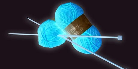 Knit and Natter (Garstang) tickets