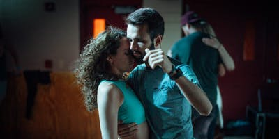 Exploring Flow: Brazilian Zouk Special Topics Series