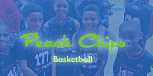 Decatur, GA Basketball Camp Events | Eventbrite