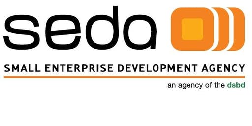 SEDA Sasolburg Enterprise Coaching Program Launch
