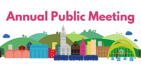 NHS Sheffield Cinical Commissioning Group - Annual Public Meeting tickets