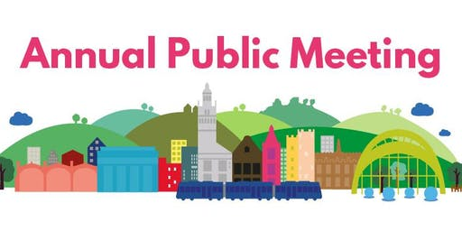 NHS Sheffield Cinical Commissioning Group - Annual Public Meeting