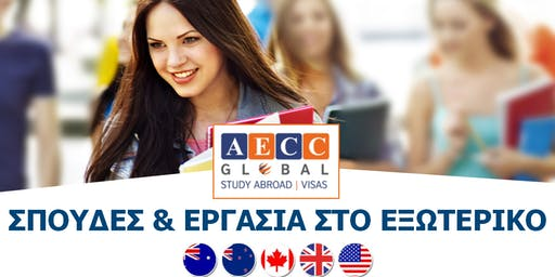 STUDY & WORK IN OVERSEAS (AUSTRALIA, CANADA , NEW ZEALAND AND ENGLAND)