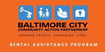 BCCAP Rental Assistance Intake Event