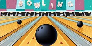 2019 WICT Great Lakes Bowling Fundraiser