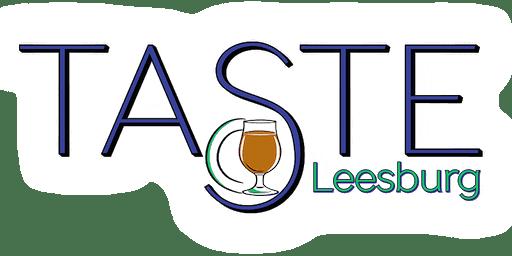 Taste Leesburg