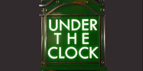Under the Clock - followed by a Q+A with the film's director  Colm Nicell tickets