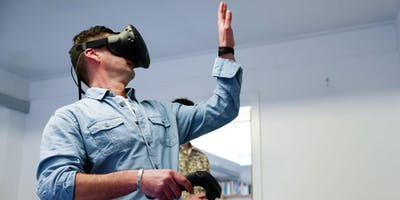 EXPERIENCE HOW VIRTUAL REALITY CAN TRANSFORM YOUR HOME  WITH MÄRRAUM
