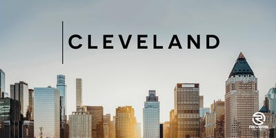 Reverb Cleveland 2019