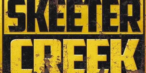 Spitzie's Harley Davidson August Bike Night with Skeeter Creek Band