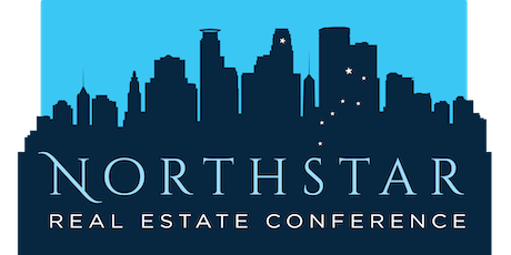 Northstar Real Estate Conference tickets