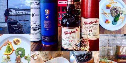 Brunch Whisky