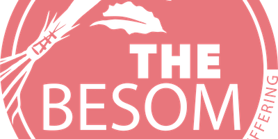 The Besom Training Conference: Autumn 2019